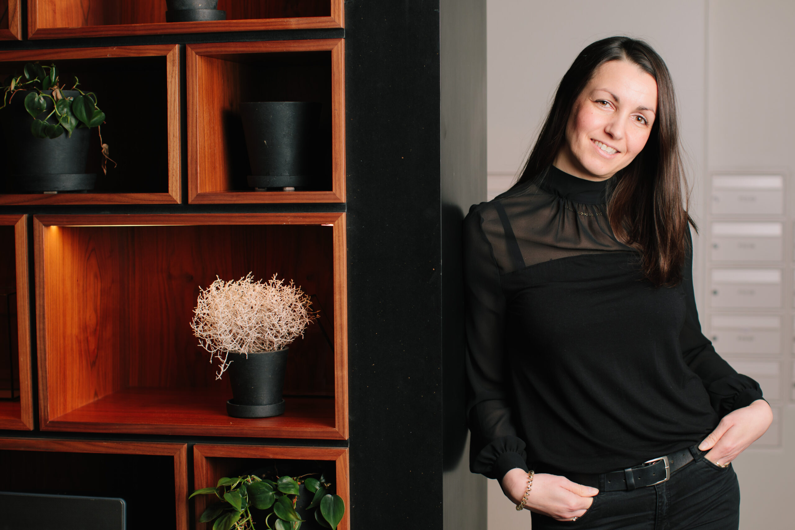 Katarina Ondrovicova